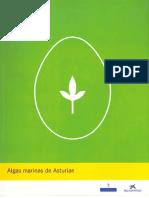 Algas marinas de Asturias.pdf