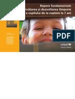 Repere-fundamentale-in-invatarea-si-dezvoltarea-timpurie-a-copilului.pdf