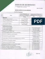 Academic Calender-1.pdf