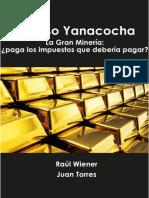 elcasoyanacochacomparar con trabajo final.pdf