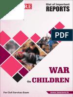 5War-on-children.pdf