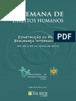 Anais - DH UFSC - Rego - 2013.pdf