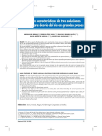 2006_144_3.pdf