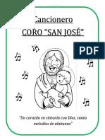 cantoral sanjose