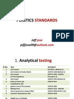 plasticstestingstandards-160629115139