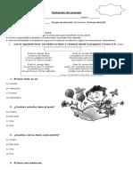 62466400-evaluacion-lenguaje-tercero-basico.docx