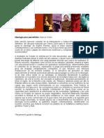 Ideologia_para_pervertidos.pdf