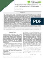 articulo de chile _Estimación de la Erosión Hídrica Empleando la Ecuación Universal de Pérdida de Suelo Revisada (RUSLE) y SIG en Chile Central.pdf