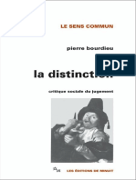 La-Distinction-Pierre-Bourdieu.pdf
