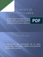 20100306_crecimientos_ventriculares.pptx