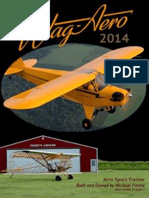 PIPER NEW AIRPATH COMPASS DIAPHRAM P//N C21-100 BEECHCRAFT CESSNA