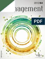 e_management_64_engleski_06.pdf