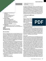 bauforumstahl-BIM-Leitfaden.pdf