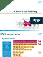 STM32F4-Technical-Training.pdf