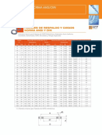 flanges_ansi.pdf