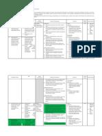 SILABUS WAJIB XI1 ADIWIYATA(PRINT)2018-2019.docx