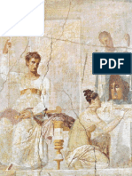 Textos latinos 654189.pdf