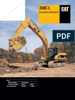 330c-l_spanish excavadora cat 330cl.pdf