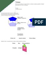 Geometria-Plan2