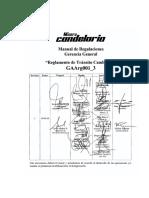 Reglamento Candelaria PAG 23.pdf