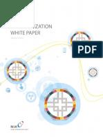 2013 National Informatization White Paper_Republic of Korea