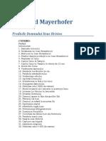Gottfried_Mayerhofer-Predicile_Domnului_Iisus_Hristos_10__.doc