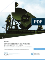 ICDS_Report_Russias_Electronic_Warfare_to_2025.pdf