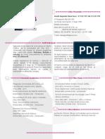Resumencurricular2018.pdf