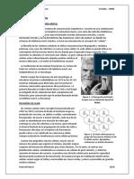 Sistemas 1G.pdf