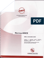 NMX-J-549-ANCE-2005.pdf