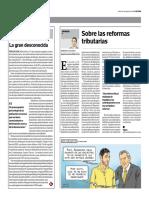 gestion_pdf-2018-08_#20