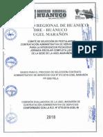 CAS N° 12-2018.pdf
