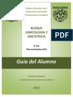 Guia_alumnos_GyO.pdf