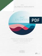 PD60002659 2018 Fsy Participant Handbook Spa