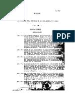 NORMAS DE SEGURIDAD CONTRA INCENDIOS.pdf