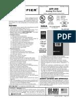AFP 200.pdf
