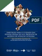 DIRETRIZES PARA O CUIDADO DAS.pdf