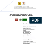las-buenas-practicas-del-etutor.pdf