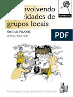 DESENVOLVENDO CAPACIDADES DE GRUPOS LOCAIS - Isabel Carter.pdf