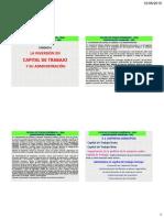06 01 Fce-Adm.fin.-6-Inv.en Capital de Trabajo y Su Adci n
