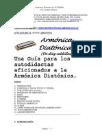 curso para armonica facilillo.pdf