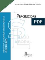pveo Plaguicidas.pdf