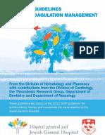 JGH ACO Guidelines Final 06-29-2012.pdf