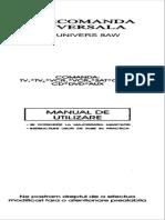 2009_rc univers 8aw.pdf