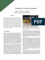 attributes_2010.pdf