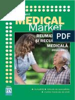 Supliment-REUMATOLOGIE-amp-RECUPERARE-MEDICALA.pdf