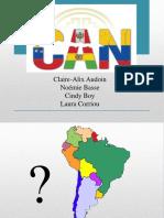 Can Buenazo