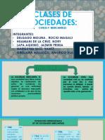 CLASES DE SOCIEDADES.pptx