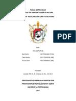 Tugas Pak O Ekslusivsme-kelompok 6.docx