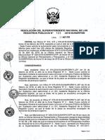 Cusco CPM 002-2018 Suplencia Bases (1)